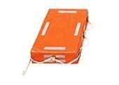 小型船舶用救命浮器 (6人用)