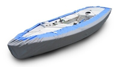 SNIPE Hull Cover