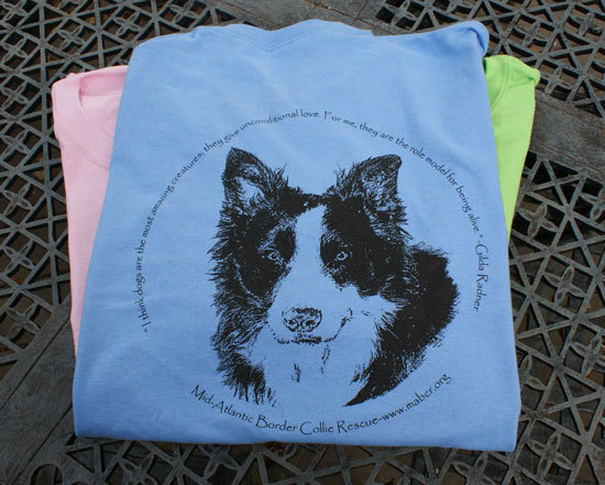 Gilda Radner Quote T-Shirt