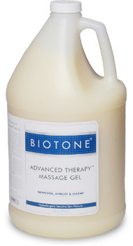 Advanced Therapy Gel 1 Gallon