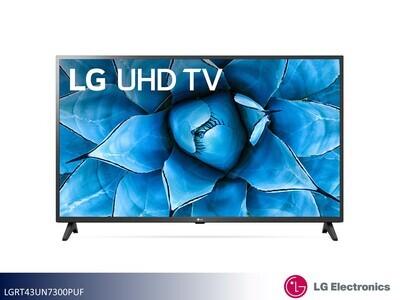 4K HDR TV 40-49