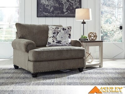 Sembler Cobblestone Chair by Ashley