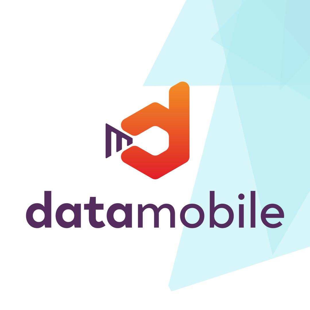 DataMobile Online