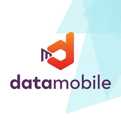 DataMobile Online Lite