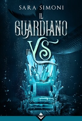 Il Guardiano di Ys - Ebook