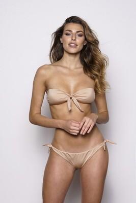 Bikini Nude Geraldine