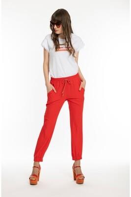 Pantalone Alice