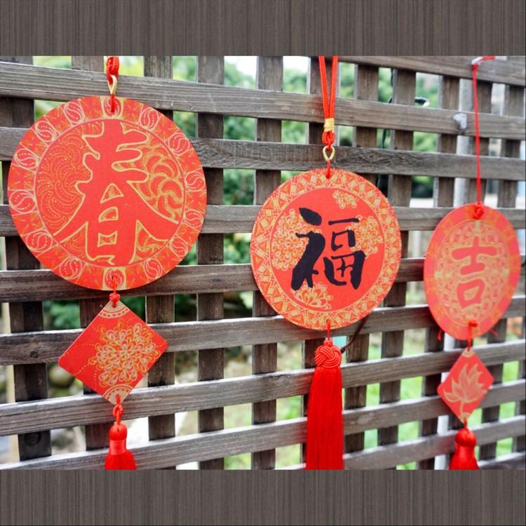 restore200115-圓美春節(禪繞伸延藝術)工作坊