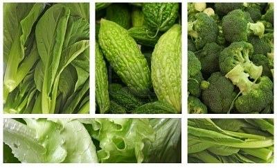 Alimentos destinados a grupos específicos de población (bonificado)