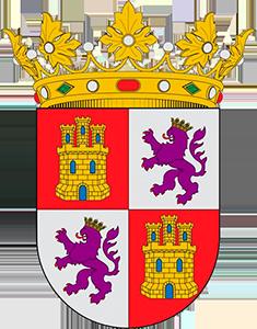 Farmacéuticos para el CSF de Castilla y León