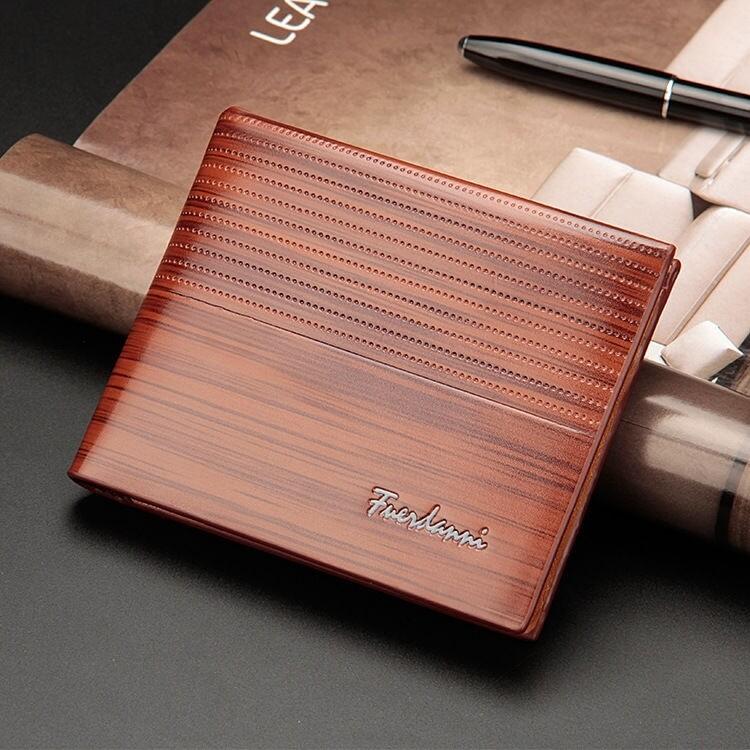 Feurdanni Pocket Wallet