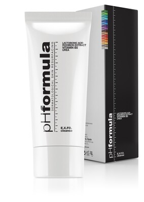 PHFORMULA EXFO CLEANSE 100ml
