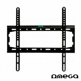 Soporte Pared TV Fijo Omega 26 pulg – 55 pulg