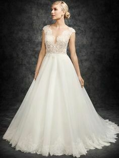 Kenneth Winston  style BE324 size 10