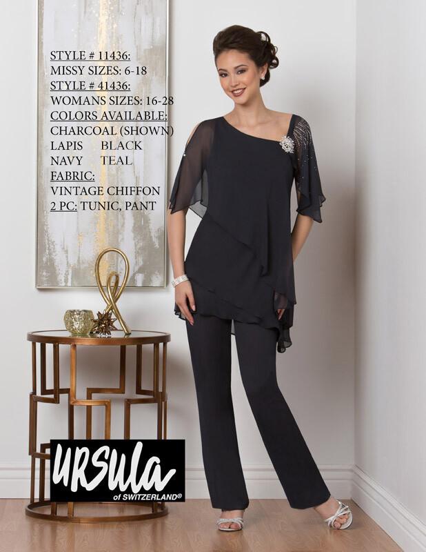 Ursula Switzerland 41436 size size 22