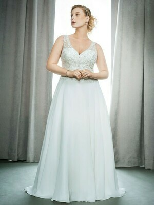 Kenneth Winston  3395 size 24w