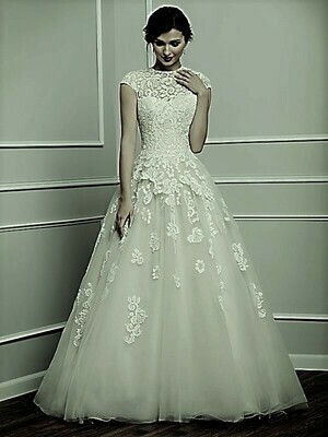 Kenneth Winston style 1578