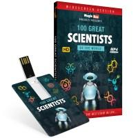 Scientists