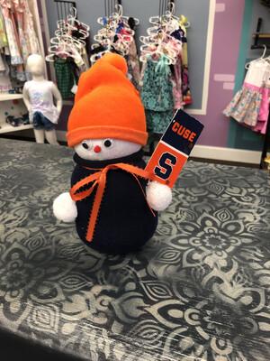 (23) Syracuse