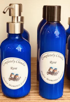 211 Rose Refill Bottle