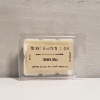 RM00 Rosemary/Mint Melt