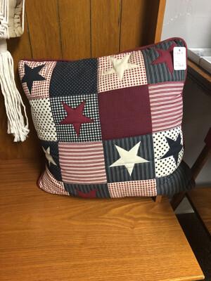 848 lg americana pillows