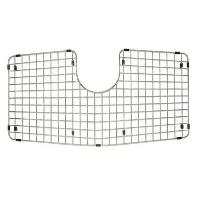 Blanco Stainless Steel Sink Grid (Performa 440104)