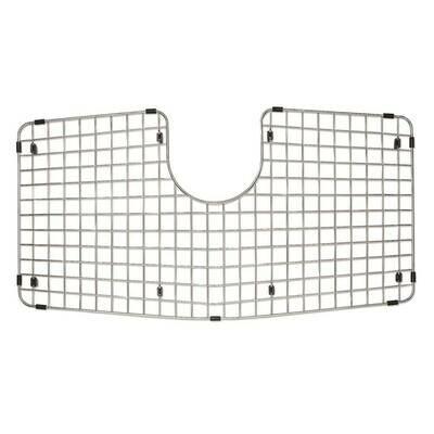 Blanco Stainless Steel Sink Grid (Performa 440104)