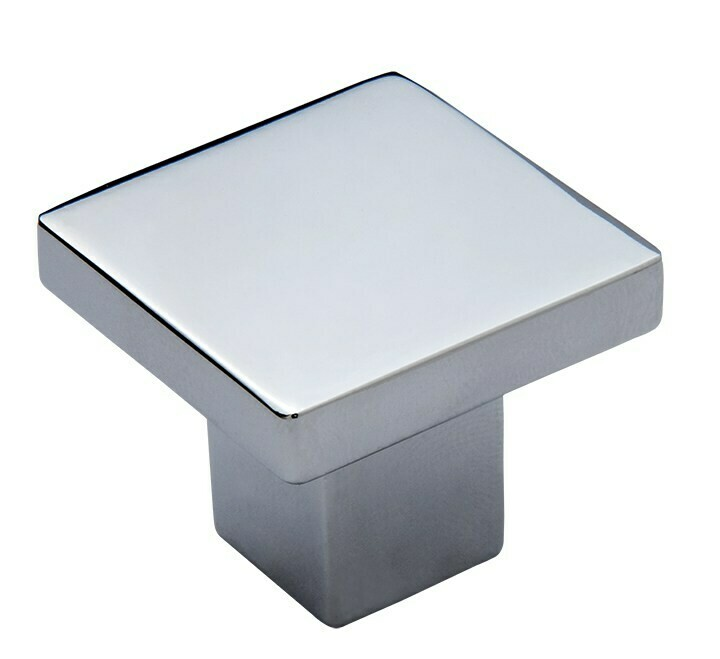 HandStyle Decorative Cabinet Hardware Modern Cabinet Knob #82