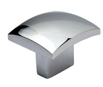HandStyle Decorative Cabinet Hardware Modern Cabinet Knob #80