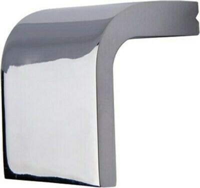 HandStyle Decorative Cabinet Hardware Modern Cabinet Knob 32MM
