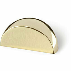 Siro Design MILAN Collection Cabinet Pull