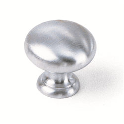 Laurey Cabinet Knobs, 1 3/8