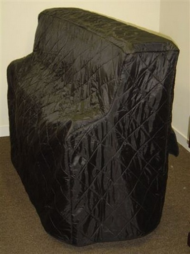 Upright Piano Covers Padded will fit all sizes including U1, B2 & U3 00028
