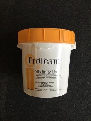 10# Alkalinity Up
