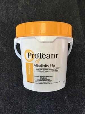 5# Alkalinity Up
