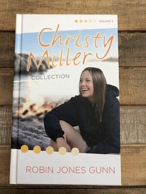 Christy Miller Vol 3