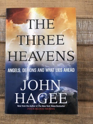 Three Heavens
