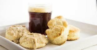 Lil' Biscuit Pale Ale