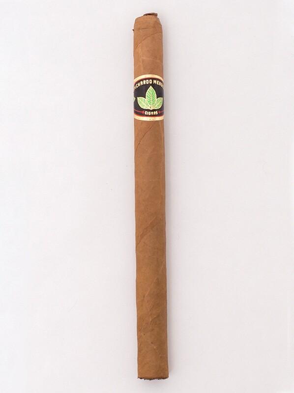 Pichardo Mendez Cigars Lancero