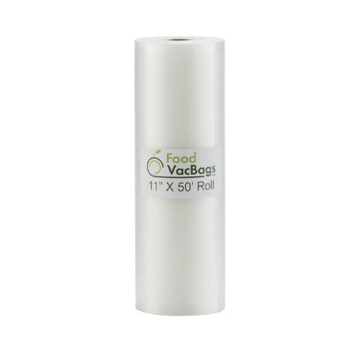Vesta Vacuum Seal Bag Roll 11