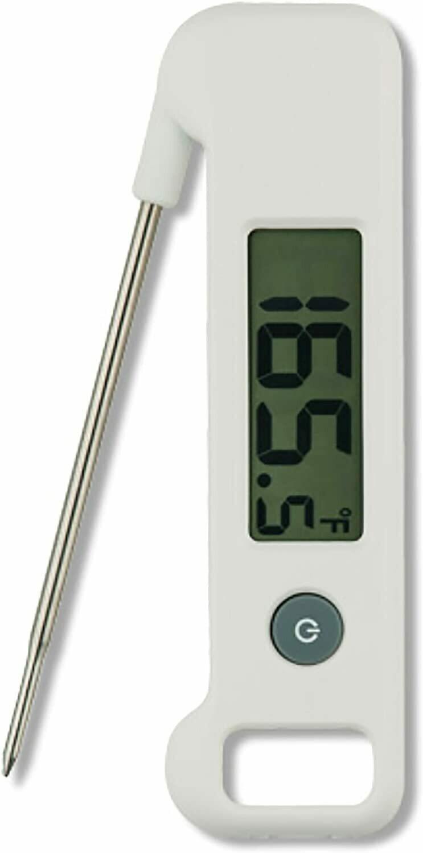 Maverick Digital Probe Thermometer