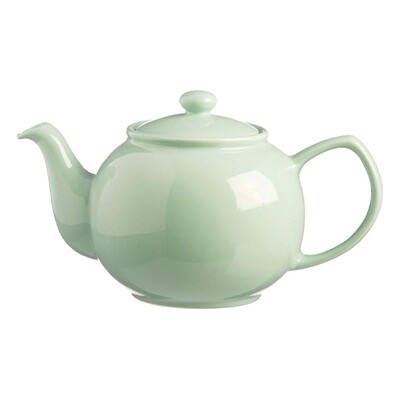 Price & Kensington 6 Cup Teapot - Mint