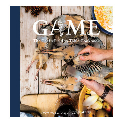 Game - Field to Table
