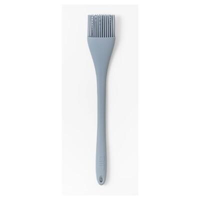 GIR Ultimate Basting Brush - Slate