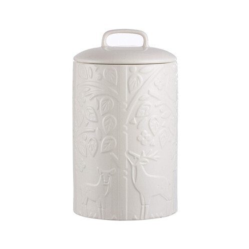 Mason Cash Canister 75 oz - In The Forest