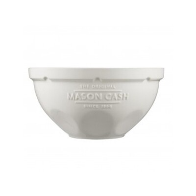 Mason Cash Grip Stand Mixing Bowl