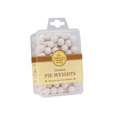Mrs Anderson's Ceramic Pie Weights