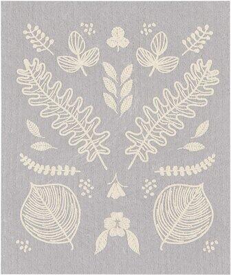 Compostable Dishcloth - Laurel