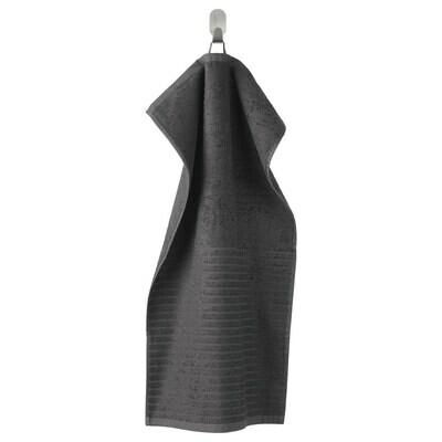 VAGSJON HAND TOWEL